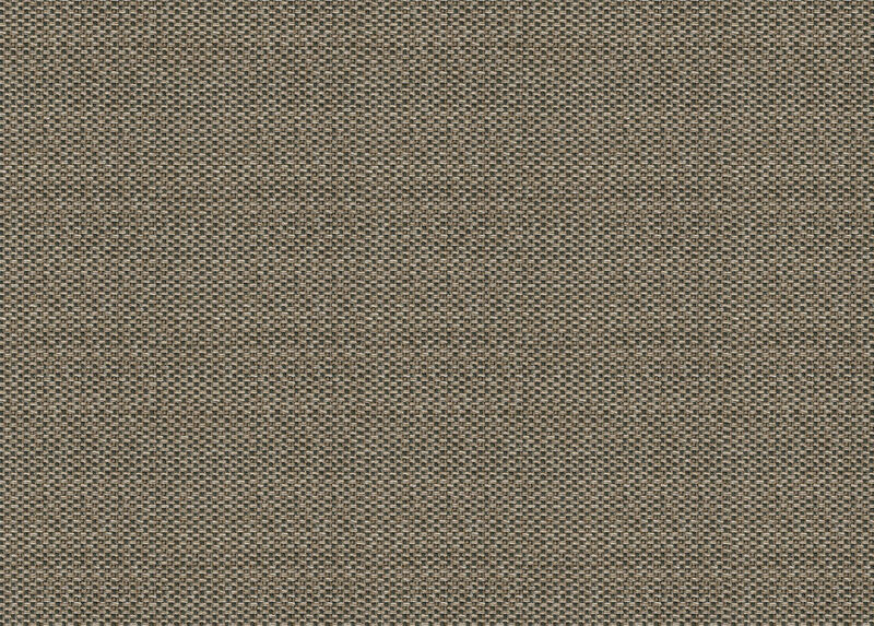 Barrett Granite Fabric by the Yard ,  , large_gray