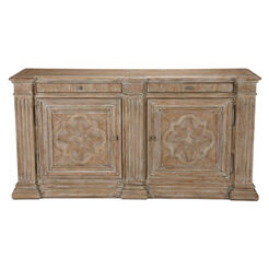 Lombardy Sideboard ,  , large