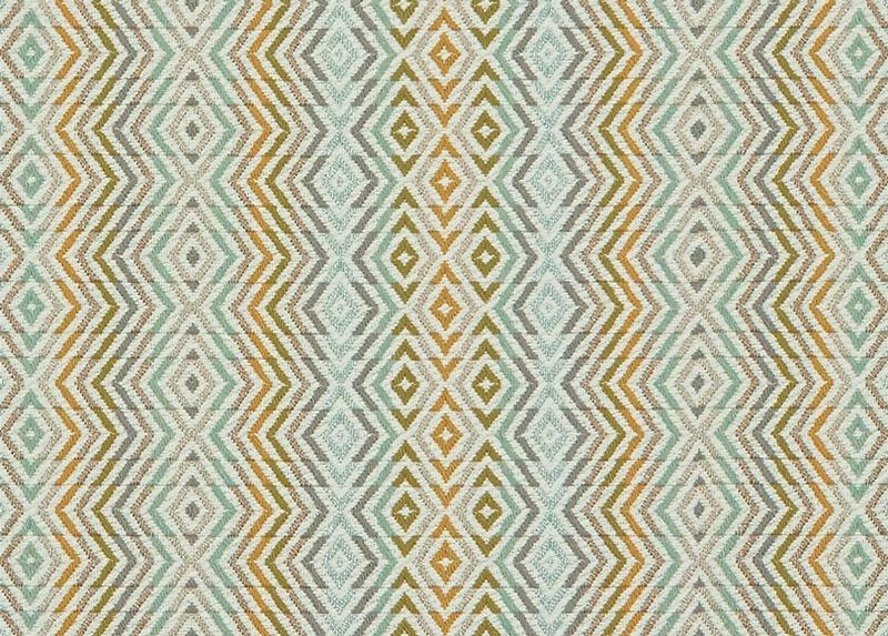 Ambrose Seaglass Fabric by the Yard ,  , large_gray