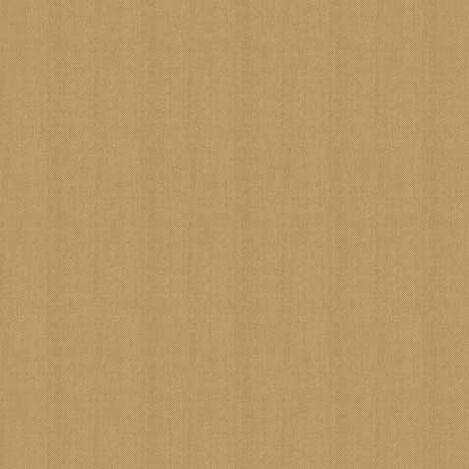 Boone Wheat Fabric ,  , large