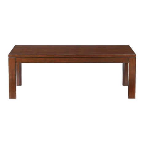 Midtown Rectangular Coffee Table ,  , large