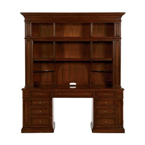 Desks Ethan Allen Canada