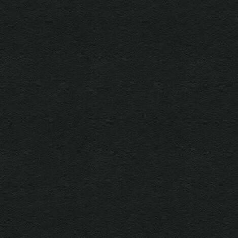 Quinlan Black Swatch ,  , large