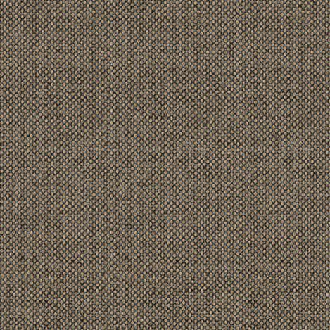 Baxter Shadow Fabric ,  , large