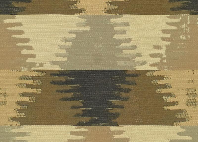 Zander Stone Fabric by the Yard ,  , large_gray