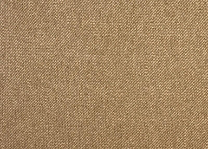 Gunnar Fawn Fabric by the Yard ,  , large_gray