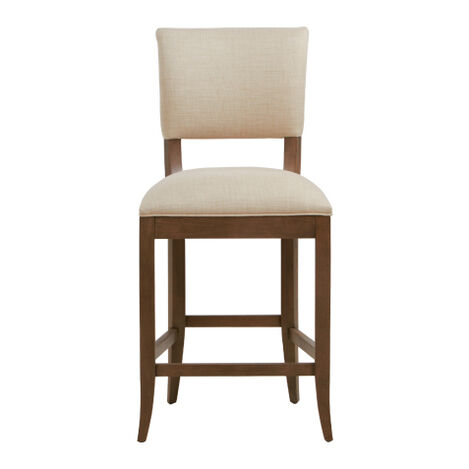 Bar And Counter Stools Ethan Allen Canada