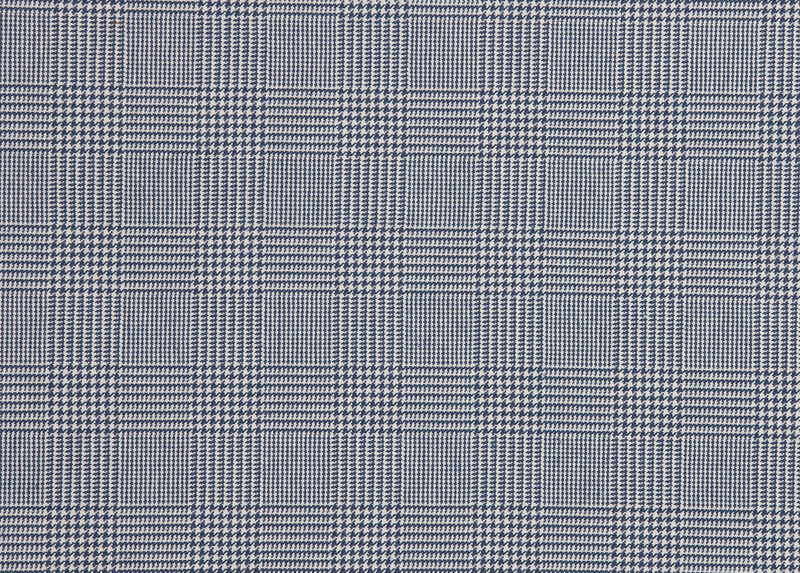 Bedford Cobalt Fabric by the Yard ,  , large_gray