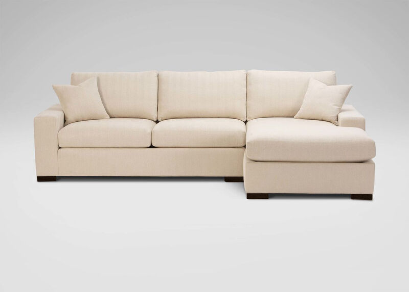 Conway Sectional ,  , large_gray