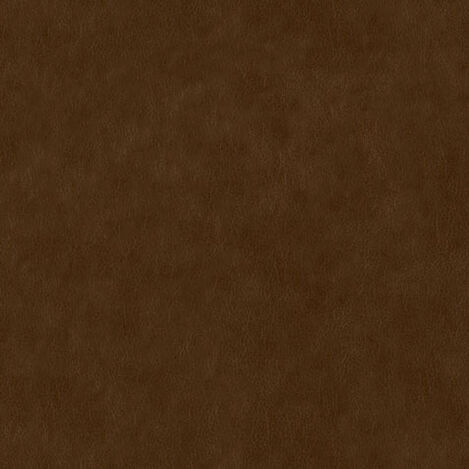 Sherwood Bark Leather Swatch ,  , large