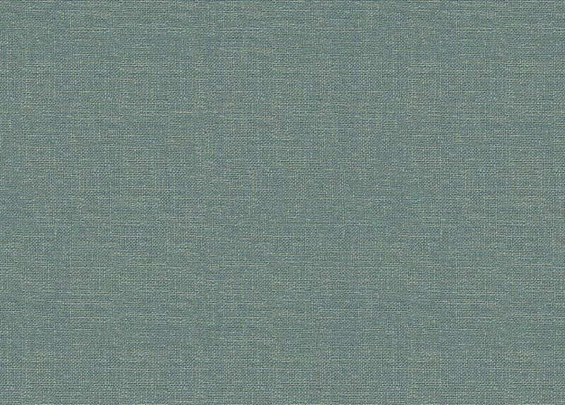 Archer Spa Fabric by the Yard ,  , large_gray
