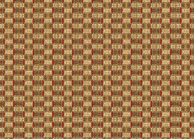 Tavani Terra Fabric by the Yard ,  , large_gray