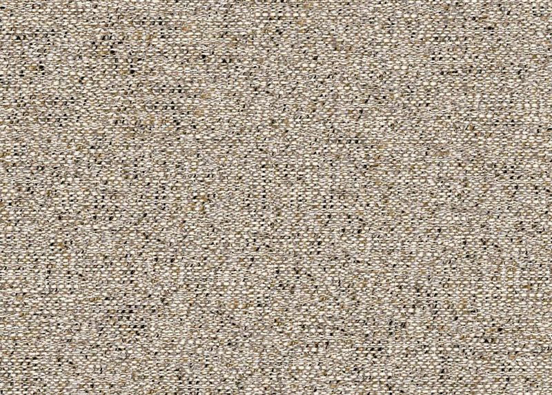 Griff Granite Fabric by the Yard ,  , large_gray