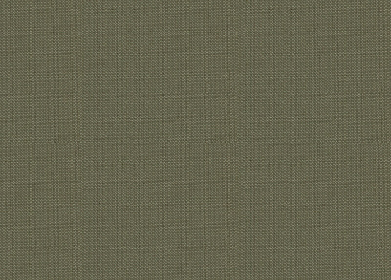 Cayman Charcoal Fabric by the Yard ,  , large_gray