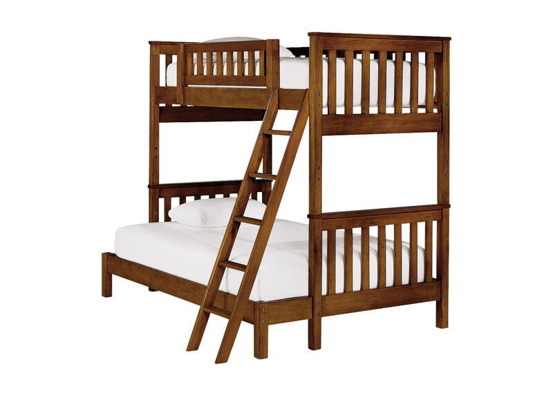 Twin-to-Full Extension Kit for Dylan Bunk Bed ,  , large_gray