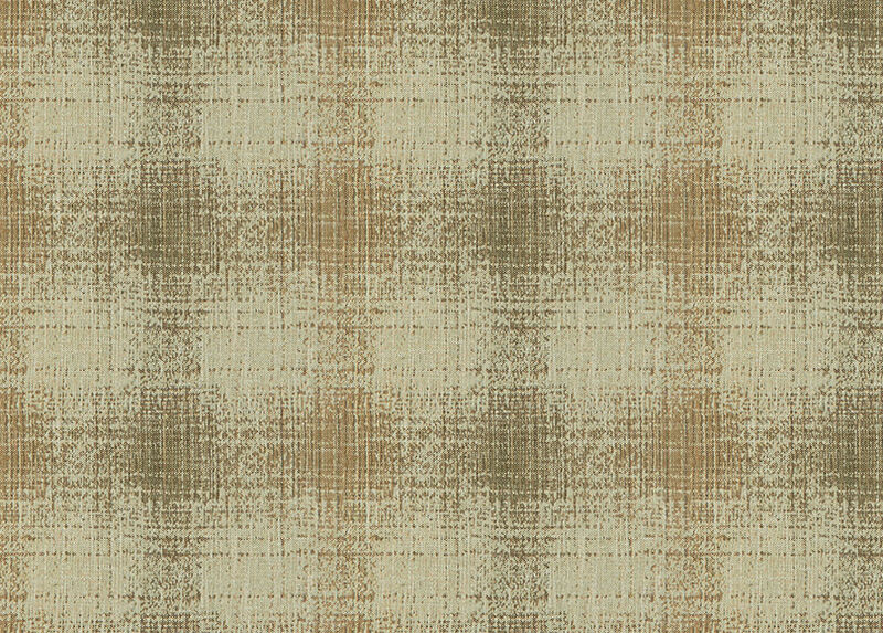 Myles Sand Fabric by the Yard ,  , large_gray