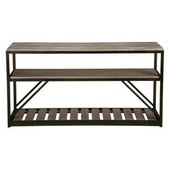 Beam Console Table ,  , large