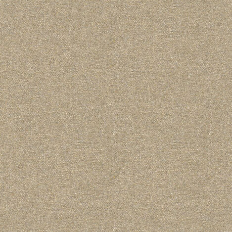Emaline Hemp Fabric ,  , large