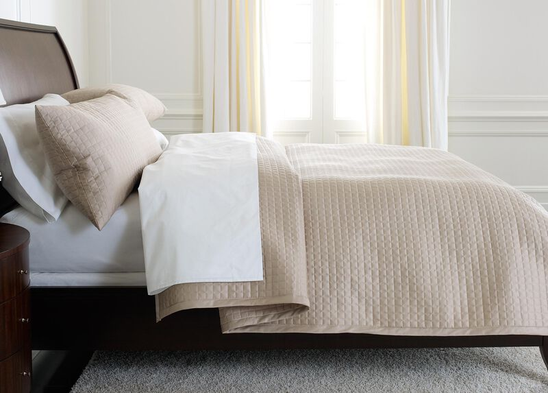 Morgan Coverlet, Flax ,  , large_gray