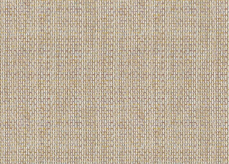 Martel Straw Fabric by the Yard ,  , large_gray