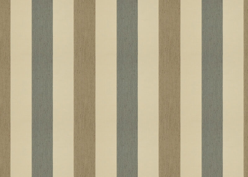 Finn Harbor Fabric by the Yard ,  , large_gray