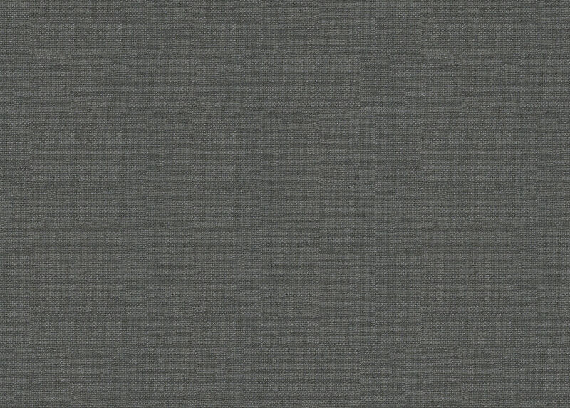 Archer Metal Fabric by the Yard ,  , large_gray