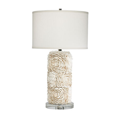 Mia Table Lamp ,  , large