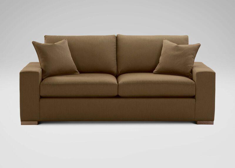 Conway Sofa ,  , large_gray