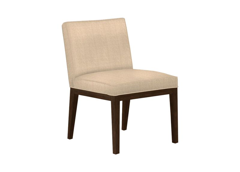 Ingrida Side Chair ,  , large_gray