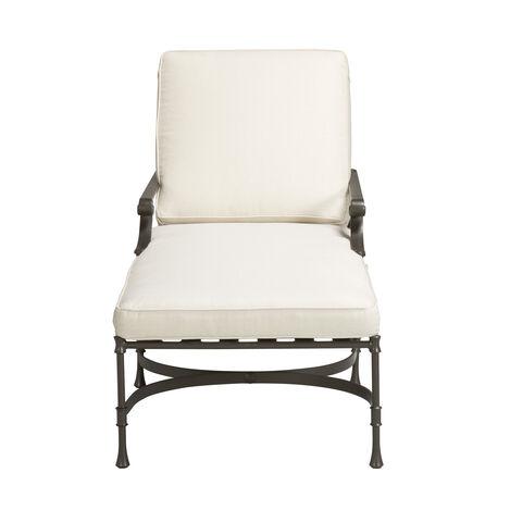 Chaise Réglable ,  , large
