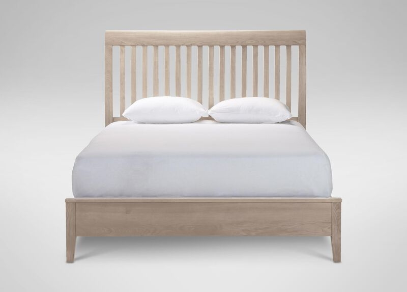 Teagan Bed ,  , large_gray