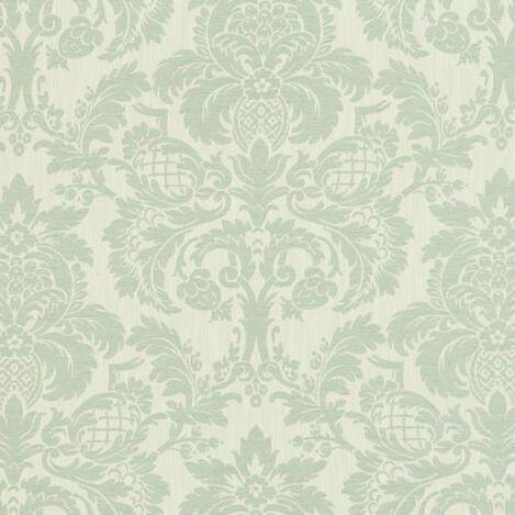 Safia Seaglass Fabric ,  , large