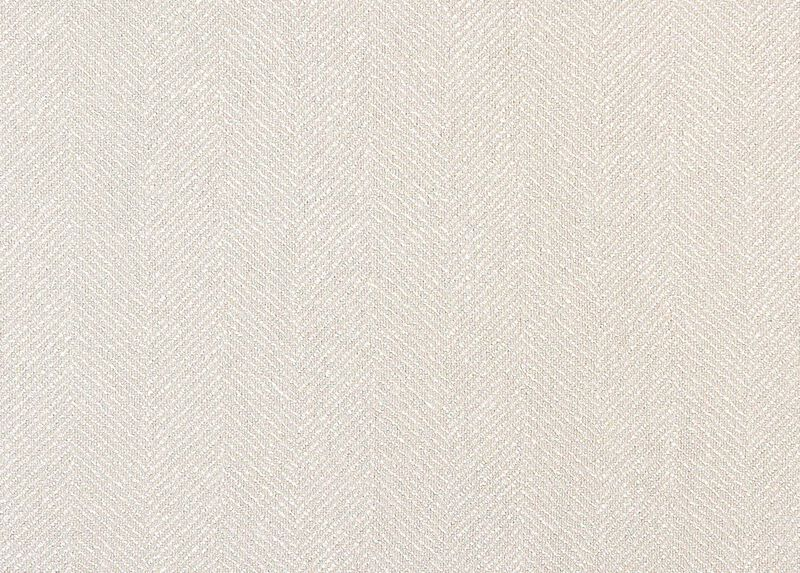 Turner White Fabric by the Yard ,  , large_gray