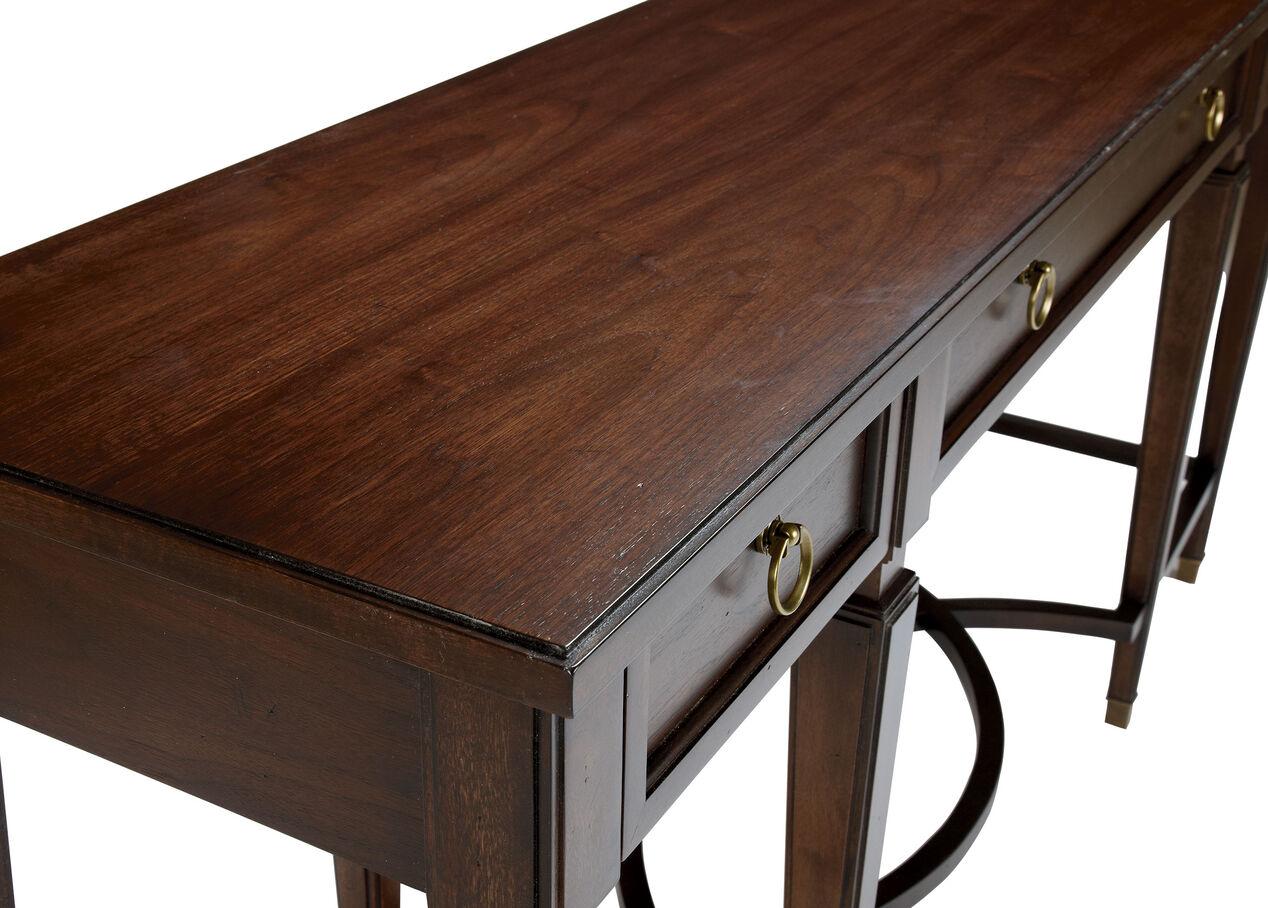 elmont console table | console tables