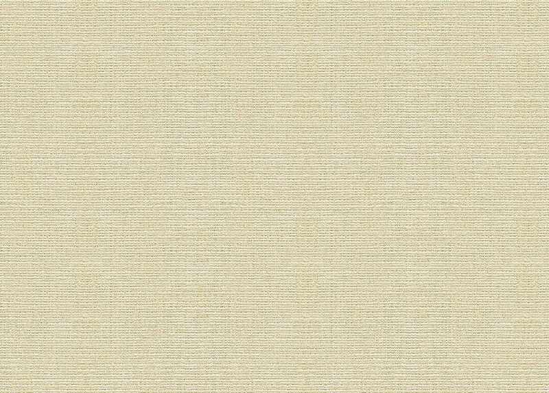 Eva Snow Fabric by the Yard ,  , large_gray