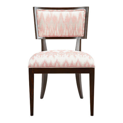 Adrian Side Chair ,  , large