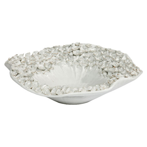 Celia Coral Platter ,  , large