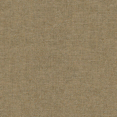 Baxter Dove Fabric ,  , large