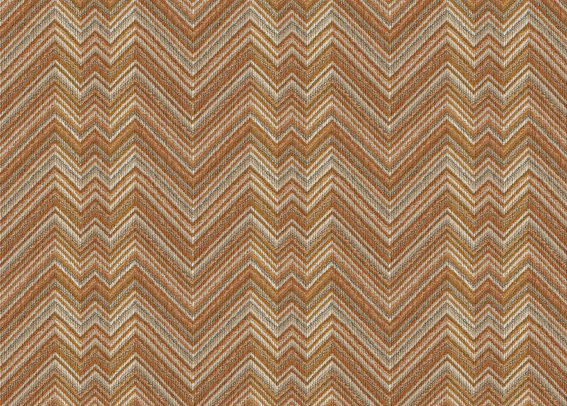 Nolan Tangerine Fabric by the Yard ,  , large_gray