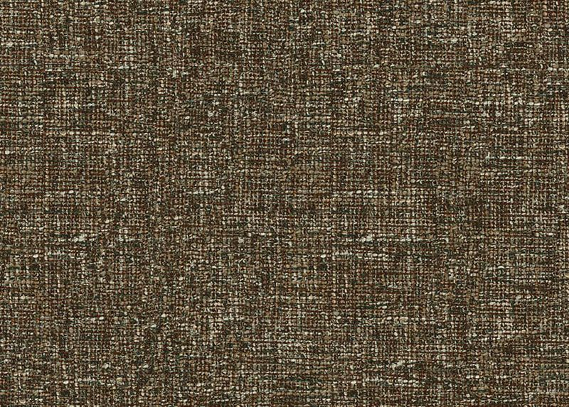 Briggs Charcoal Fabric by the Yard ,  , large_gray