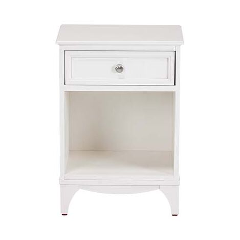 Hyperion Nightstand ,  , large