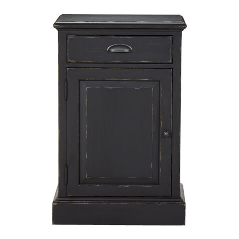 Shop Dining Room StorageDisplay CabinetsEthan Allen