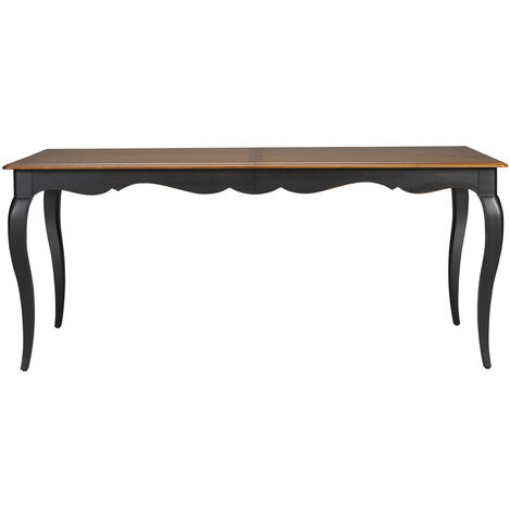 Juliette Dining Table ,  , large