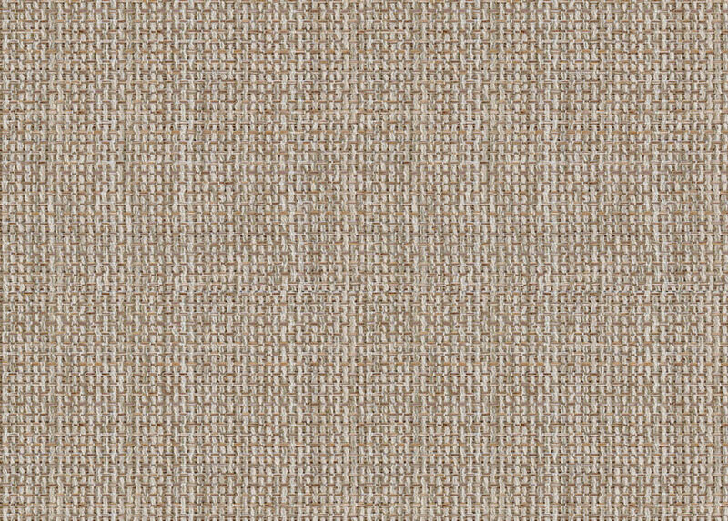 Martel Grain Fabric by the Yard ,  , large_gray