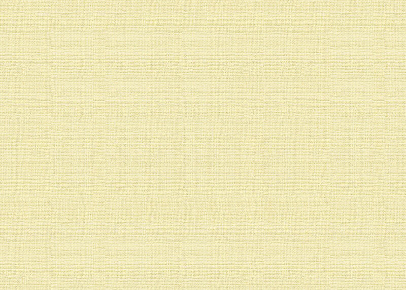 Archer Ivory Fabric by the Yard ,  , large_gray