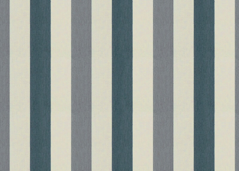 Finn Blue Fabric by the Yard ,  , large_gray