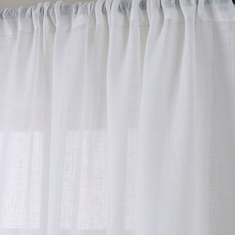 Curtains Ideas 80 inch shower curtain rod : Shop Curtains | Drapery Collections | Ethan Allen