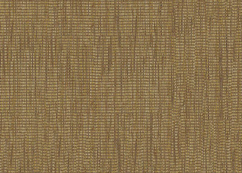 Enfield Onyx Fabric by the Yard ,  , large_gray