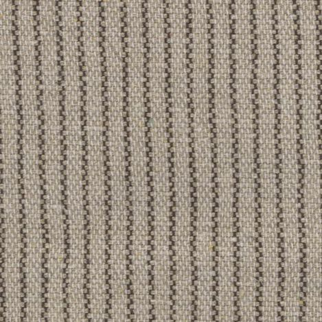 Matson Metal Fabric ,  , large