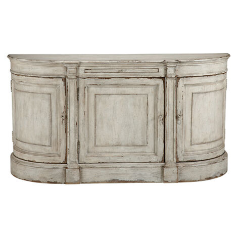 Emanuel Small Console ,  , large